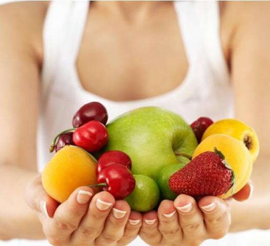 Pós Graduação em Nutrição Clínica obesidade e Cirurgia Bariátrica