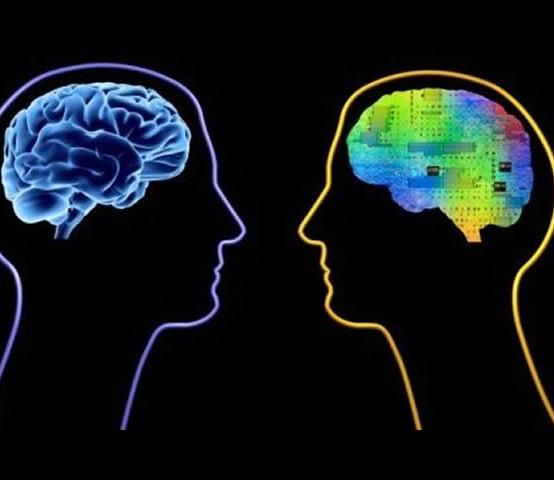 Pós Graduação em Neuropsicologia