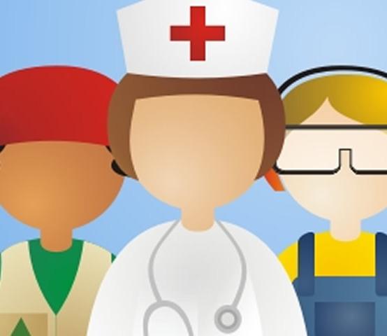 Pós Graduacao em Saúde do Trabalhador