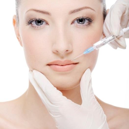 Pós Graduação em Estética e Cosmetologia
