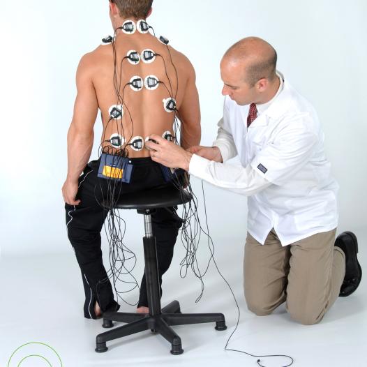 Pós Graduação em Fisioterapia Aplicada à Prática Clínica
