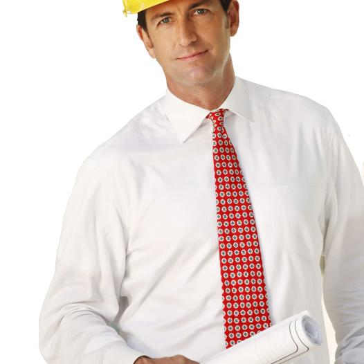 Pós Graduação em Engenharia e Segurança do Trabalho
