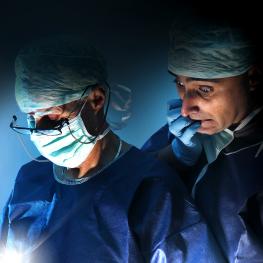 Doctor photo (1)