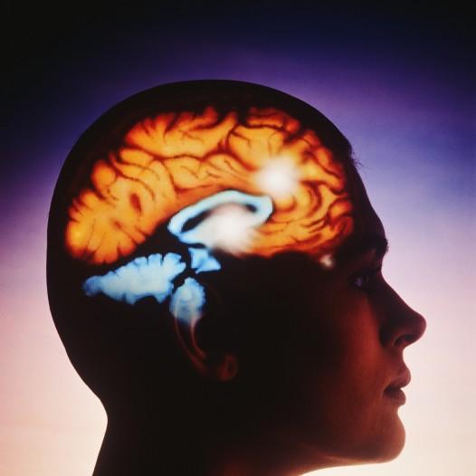 Pós Graduação em Fisioterapia Neurológica
