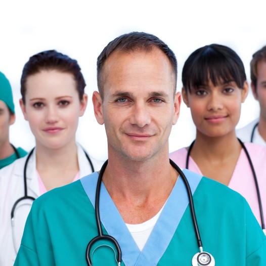 Especialização em Saúde Pública e da Família – EAD
