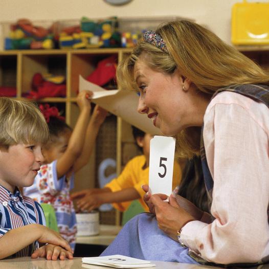 Especialização em Pedagogia Escolar – EAD